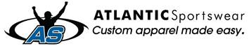 Atlantic Sportswear